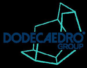logo-dodecadrogroup