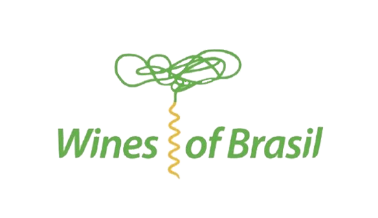 Wines of Brasil