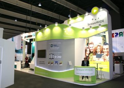 stand 28