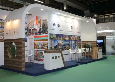 stand 34