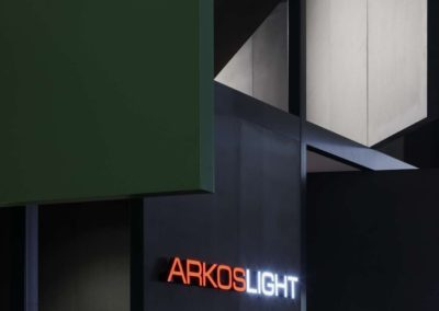 Arkos Light