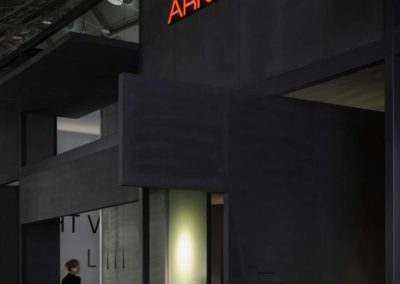 ARKOS LIGHT_04